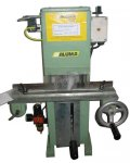 GLS 217-Gleazing bead saw